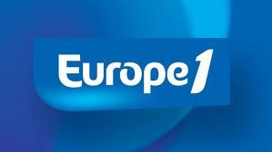 europe 1 nicole delepine