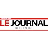 article nicole delepine
