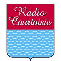 Radio courtoisie avec nicole delépine