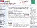 Atoute.org : Forums d'échanges médicaux - Ethique de l'information