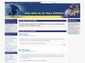Site Web du Dr Marc GIRARD