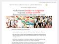Association IPSN - Le droit de se soigner autrement